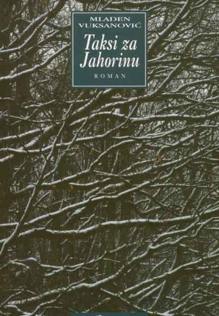 TAKSI_ZA_JAHORINU_web
