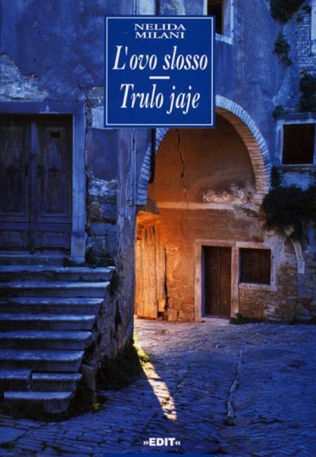 TRULO_JAJE_web2014