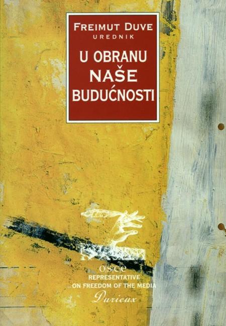 U_OBRANU_NASE_BUDUCNOSTI