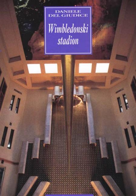 WIMBLEDONSKI_STADION_web2014