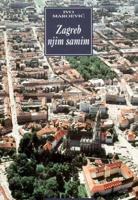 ZAGREB NJM SAMIM_web2014