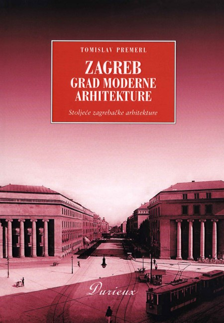 ZAGREB_GRAD_MODERNE_ARHITEKTURE_web2014