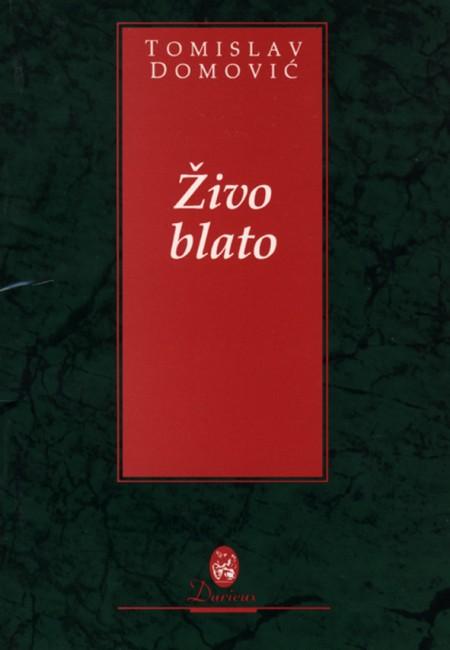ZIVO_BLATO_web2014