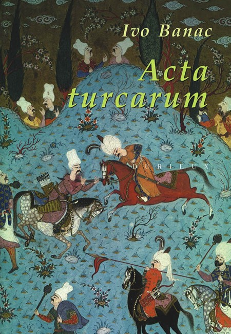 acta_turcarum_w2014