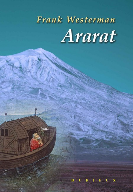 ararat_westerman_omotpress_web2014