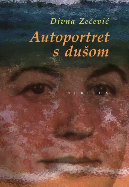 autoportret_s_dusom_2014