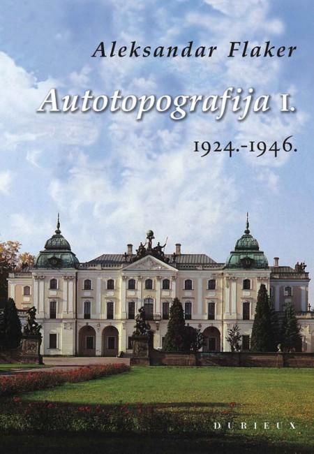 autotopografija_1_omot_web2014