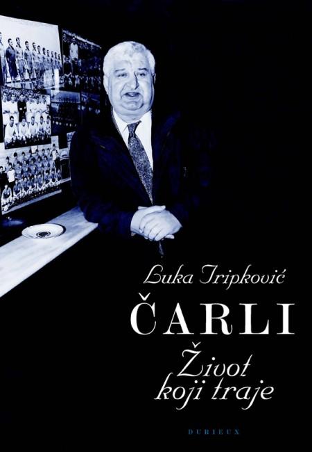 carli_zivot_web2014