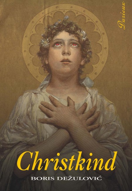 christkind_web2014