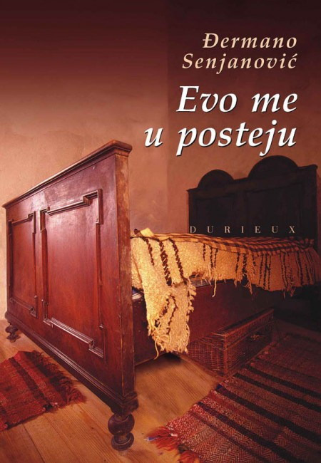 evo_me_u_posteju_web2014