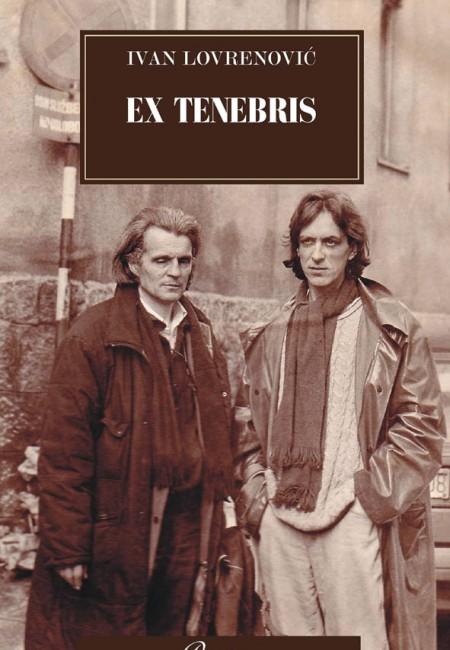 extenebris_web2014