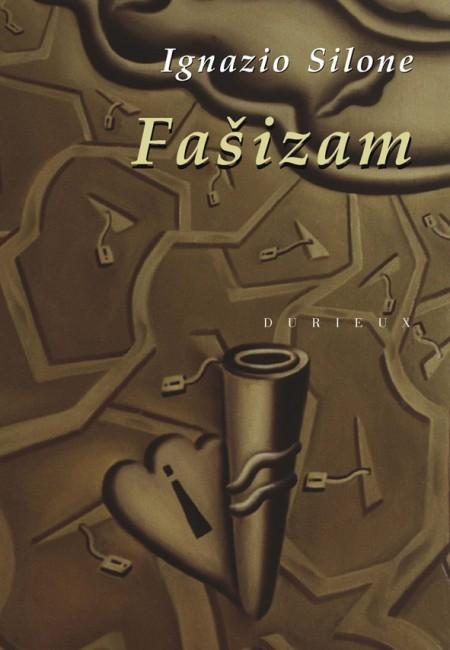 fasizam_web2014