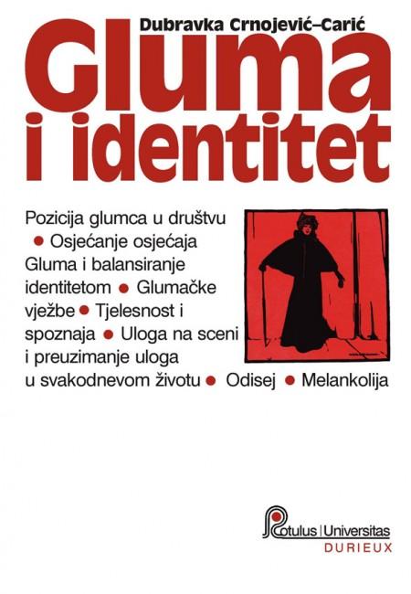 gluma_i_identitet_web2014