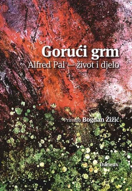 goruci_grm_pal_web2014