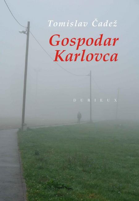 gospodar_karlovca_web2014