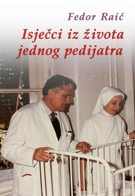 isjecci_iz_zivota_pedijatra_web2014