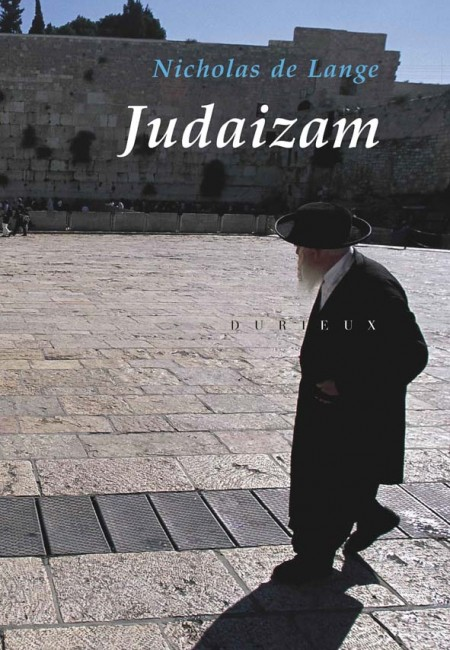 judaizam_web2014