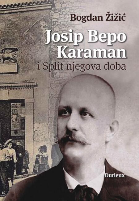 karaman_josip_bepo_web2014