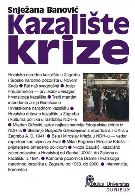 kazaliste_krize_web2014