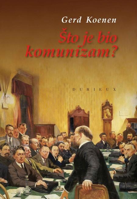 komunizam_koenen_web2014