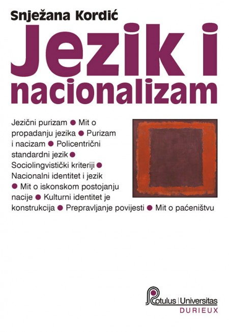 kordic_jezik_web2014