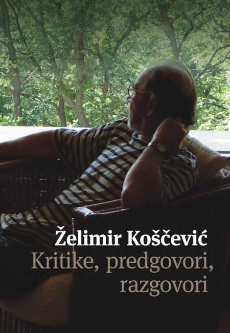 koscevic_kritike_web2014