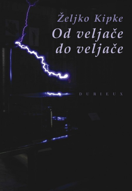 od_veljace_do_veljace_web2014