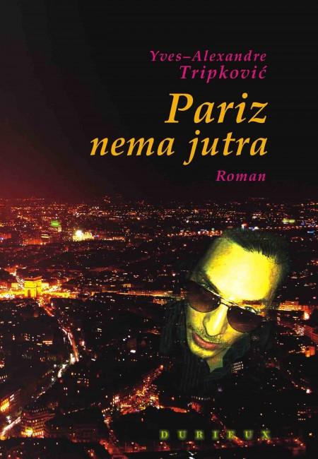 pariz_nema_jutra_web2014
