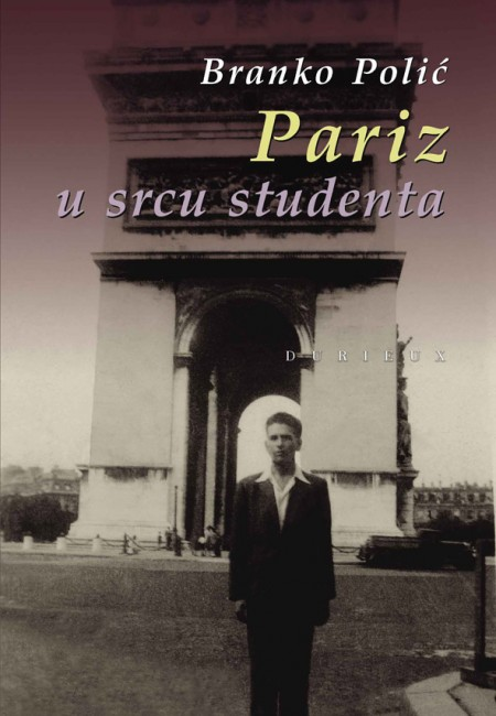 pariz_u_srcu_studenta_web2014
