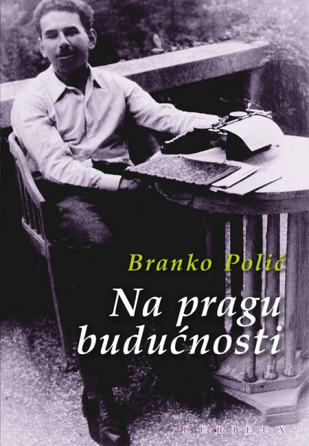 polic_na_pragu_web2014