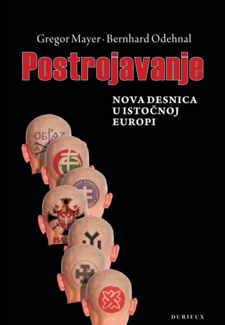 postrojavanje_omotdef.cdr