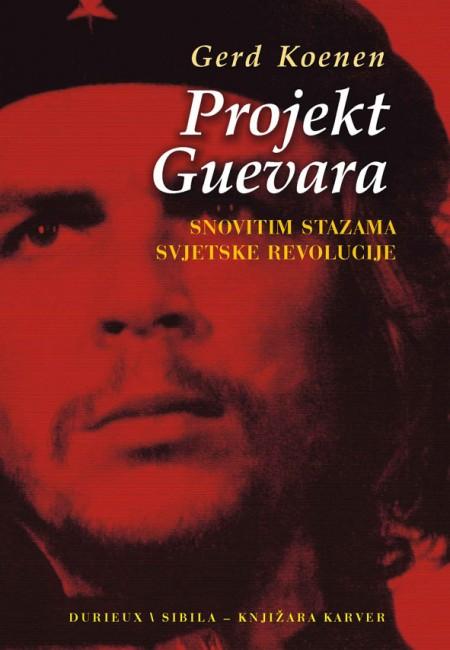 projekt_guevara_web2014