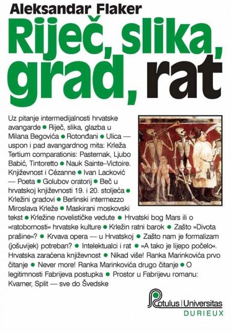 rijec_slika_grad_rat_web2014