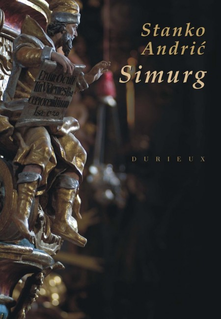 simurg_web2014