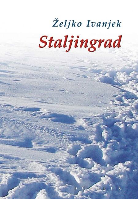 staljingrad_omot_web2014