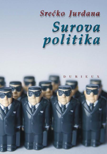 surova_politika_web2014