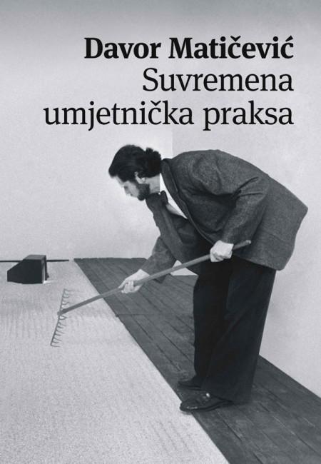 suvremena_umjetnicka_praksa_web2014