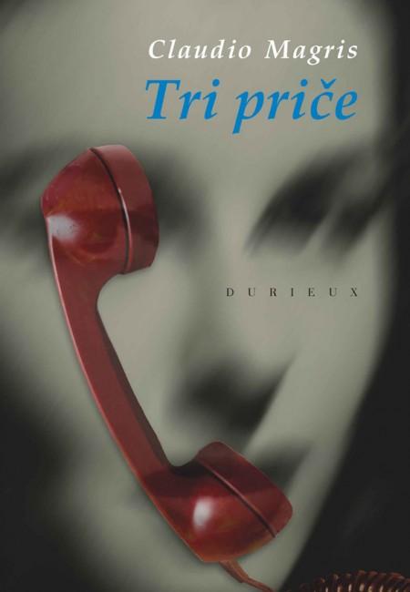tri_price_web2014