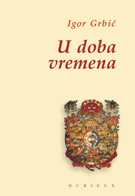 u_doba_vremena_web2014
