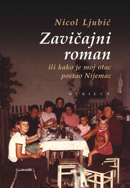 zavicajni_roman_web2014
