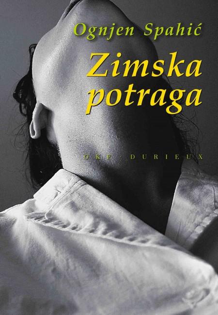 zimska_potraga_web2014