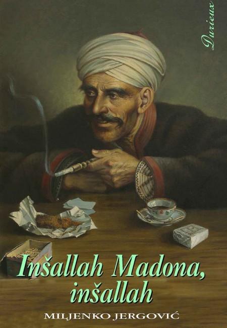INSALAH_web2014