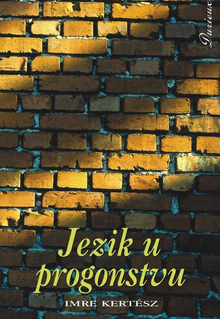 JEZIK_U_PROGONSTVU_web2014