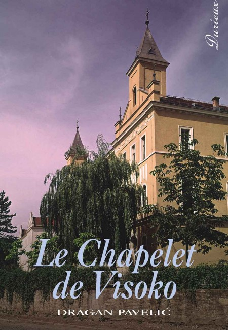 Le_chapelet_de_visoko_web2014