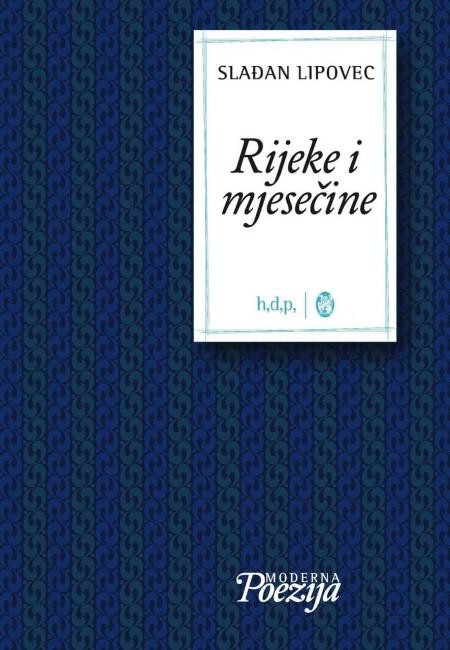 RIJEKE_I_MJESECINE_web
