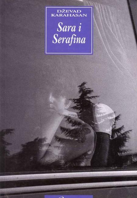 Sara_i_Serafina_web2014