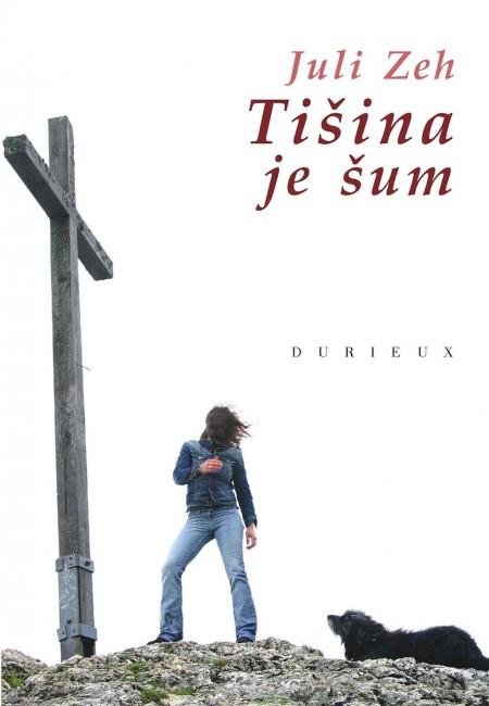 TISINA_JE_SUM_web2014