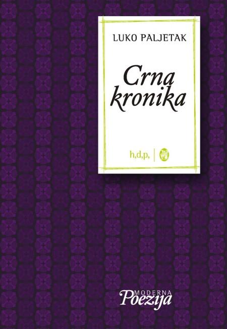 crna_kronika_web
