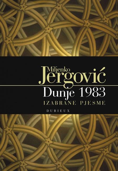 dunje_1983_web2014