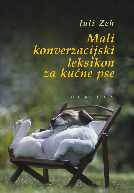 mali_konverzacijski_leksikon_za_pse_web2014
